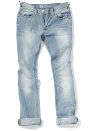 BLEND Twister Jeans Slim Fit