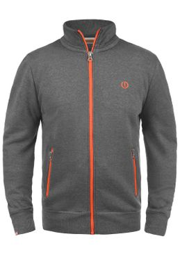 SOLID BennTrack Sweatjacke – Bild 22