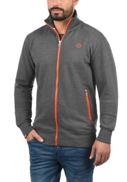 SOLID BennTrack Sweatjacke – Bild 23