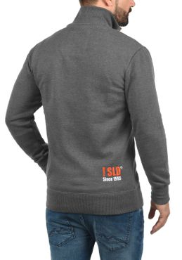 SOLID BennTrack Sweatjacke – Bild 24