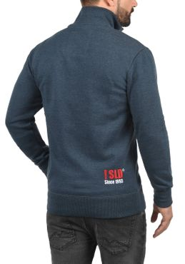 SOLID BennTrack Sweatjacke – Bild 14