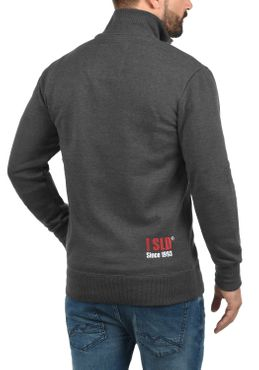 SOLID BennTrack Sweatjacke – Bild 9