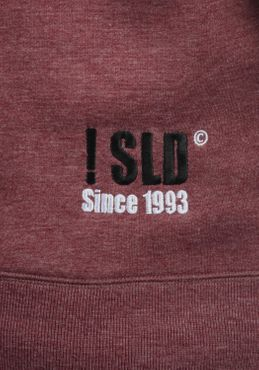 SOLID BennTrack Sweatjacke – Bild 6