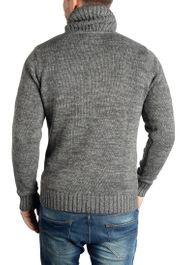 SOLID Phirance Strickpullover