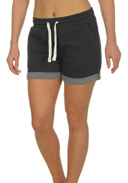 DESIRES Derby Sweatshorts – Bild 10