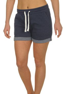 DESIRES Derby Sweatshorts – Bild 7