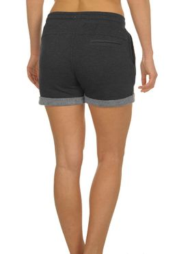 DESIRES Derby Sweatshorts – Bild 11