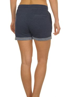 DESIRES Derby Sweatshorts – Bild 8