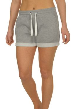 DESIRES Derby Sweatshorts – Bild 1