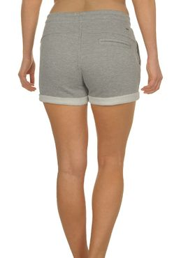DESIRES Derby Sweatshorts – Bild 2