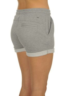 DESIRES Derby Sweatshorts – Bild 3