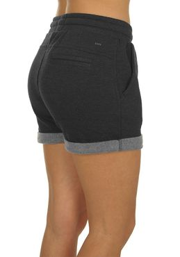 DESIRES Derby Sweatshorts – Bild 12
