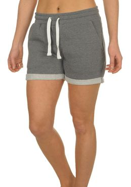 DESIRES Derby Sweatshorts – Bild 4