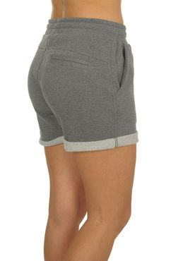 DESIRES Derby Sweatshorts – Bild 6