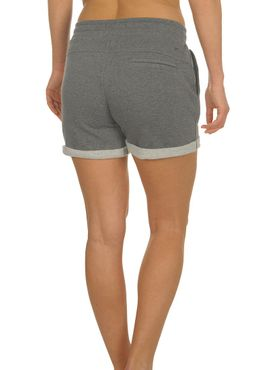 DESIRES Derby Sweatshorts – Bild 5