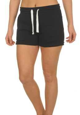 DESIRES Derby Sweatshorts – Bild 13