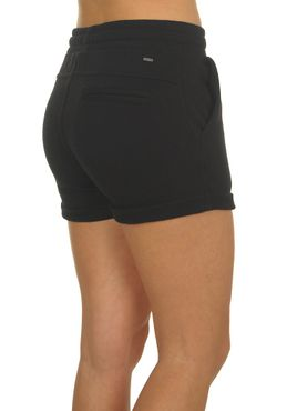 DESIRES Derby Sweatshorts – Bild 15