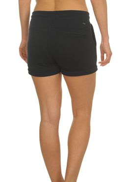 DESIRES Derby Sweatshorts – Bild 14