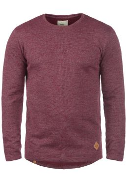 REDEFINED REBEL Matthew Sweatshirt – Bild 22