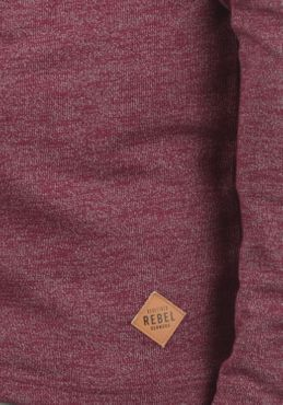 REDEFINED REBEL Matthew Sweatshirt – Bild 25