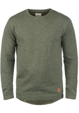 REDEFINED REBEL Matthew Sweatshirt – Bild 18