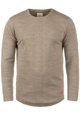 REDEFINED REBEL Matthew Sweatshirt – Bild 14