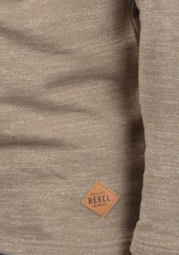 REDEFINED REBEL Matthew Sweatshirt – Bild 17