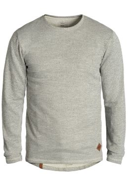 REDEFINED REBEL Matthew Sweatshirt – Bild 10