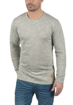 REDEFINED REBEL Matthew Sweatshirt – Bild 11