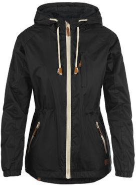 BLEND SHE Velly 20200937ME Windbreaker – Bild 16