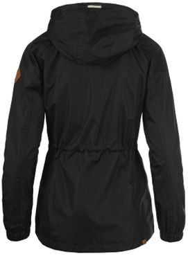 BLEND SHE Velly 20200937ME Windbreaker – Bild 17