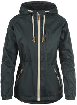 BLEND SHE Velly 20200937ME Windbreaker – Bild 23