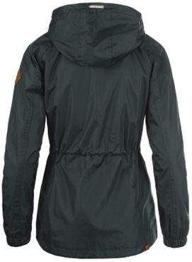BLEND SHE Velly 20200937ME Windbreaker – Bild 24