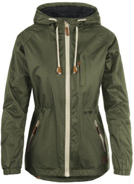 BLEND SHE Velly 20200937ME Windbreaker – Bild 9