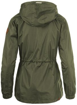 BLEND SHE Velly 20200937ME Windbreaker – Bild 10
