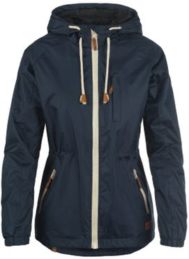 BLEND SHE Velly 20200937ME Windbreaker – Bild 2