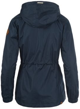 BLEND SHE Velly 20200937ME Windbreaker – Bild 3