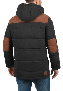 SOLID Dry Long Winterjacke – Bild 19
