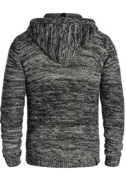 REDEFINED REBEL Max Strickpullover – Bild 3