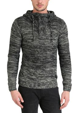 REDEFINED REBEL Max Strickpullover – Bild 4
