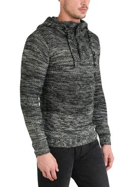 REDEFINED REBEL Max Strickpullover – Bild 5