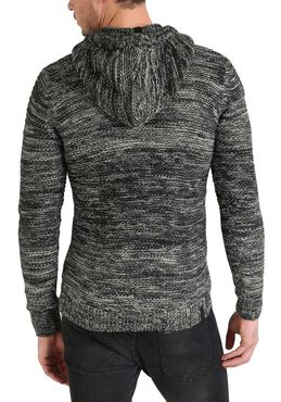 REDEFINED REBEL Max Strickpullover – Bild 6