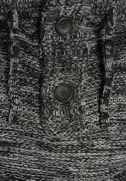 REDEFINED REBEL Max Strickpullover – Bild 7