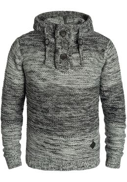 REDEFINED REBEL Max Strickpullover – Bild 8
