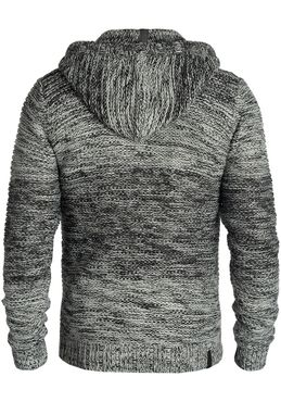 REDEFINED REBEL Max Strickpullover – Bild 9