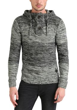 REDEFINED REBEL Max Strickpullover – Bild 10