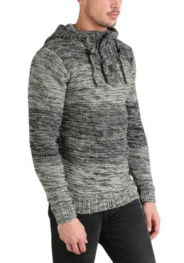 REDEFINED REBEL Max Strickpullover – Bild 11