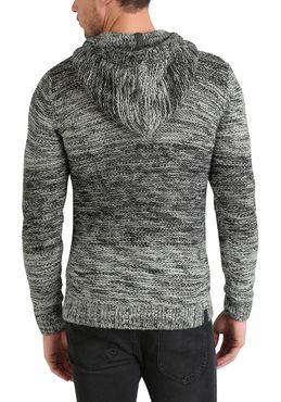 REDEFINED REBEL Max Strickpullover – Bild 12