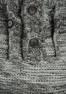 REDEFINED REBEL Max Strickpullover – Bild 13