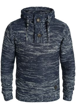 REDEFINED REBEL Max Strickpullover – Bild 14
